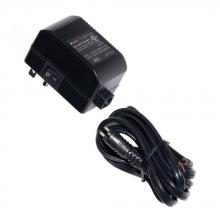 WAC US EN-1260-P-AR-WT - 120V/12V 60W PLUG IN TRANSFORMER