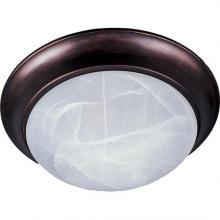 Maxim 5851MROI - Essentials - 5850-Flush Mount