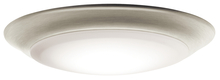 Kichler 43848NILED30 - Downlight Led 3000K
