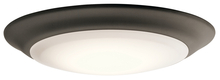 Kichler 43848OZLED27 - Downlight Led 2700K