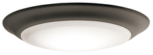 Kichler 43848OZLED30 - Downlight Led 3000K