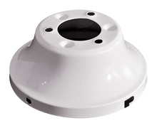 Minka-Aire A180-TW - LOW CEILING ADAPTER