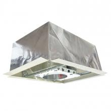 Elco Lighting FIREENCL - FIRE ENCLOSURE